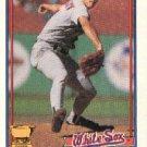 1991 Topps 299 Scott Radinsky