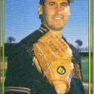 1991 Topps Traded #11T Bud Black