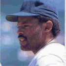1992 Post #13 Cecil Fielder