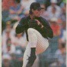 1992 Post #18 Scott Erickson