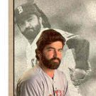 1992 Studio #137 Jeff Reardon