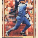 1992 Topps 145 Danny Tartabull