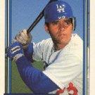 1992 Topps 194 Eric Karros