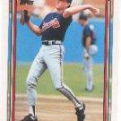 1992 Topps 53 Tommy Gregg