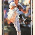 1992 Topps 578 Lee Guetterman