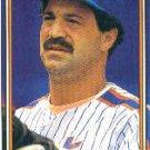 1992 Topps 643 Rick Cerone