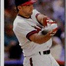1992 Upper Deck 321 Gary Gaetti