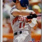 1992 Upper Deck 446 Chuck Knoblauch