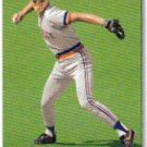 1992 Upper Deck 643 Travis Fryman DS