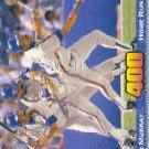 1992 Upper Deck 728 Eddie Murray 400 HR