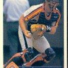 1993 Donruss 108 Scott Servais