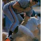 1993 Donruss 12 Bret Barberie