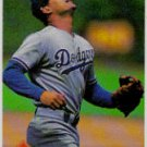 1993 Donruss 244 Dave Hansen