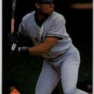1993 Donruss 49 Gerald Williams