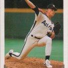 1993 Topps Gold #522 Shane Reynolds