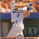 1994 Triple Play #144 Todd Hundley