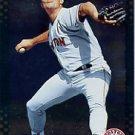 1995 Score Gold Rush #498 Ken Ryan