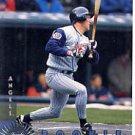 1997 Donruss #356 Darin Erstad