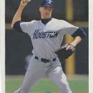 1997 Score 371 Darryl Kile