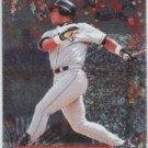 1997 Topps All-Stars #AS4 Andres Galarraga