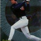 1998 Bowman's Best #138 Ruben Rivera