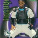 1998 Circa Thunder #187 Charles Johnson