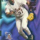 1998 Circa Thunder #236 Deivi Cruz