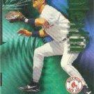 1998 Circa Thunder #291 John Valentin