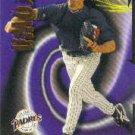1998 Circa Thunder #292 Kevin Brown