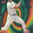 1998 Circa Thunder #58 Ron Gant