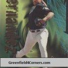 1998 Circa Thunder #74 Roberto Hernandez