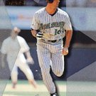 1999 Topps Stars #39 Travis Lee