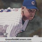1999 Topps Stars Pre-Production #PP4 Kerry Wood Three Star