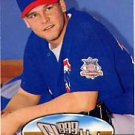 1999 Ultra #211 Kerry Wood CL