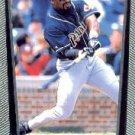 1999 Upper Deck 194 Greg Vaughn
