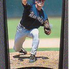 1999 Upper Deck 202 Ken Cloude