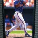 1999 Upper Deck 224 Carlos Delgado
