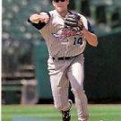 2000 Stadium Club #78 Troy Glaus