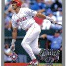 2000 Topps Opening Day #20 Juan Gonzalez