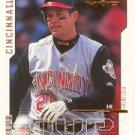 2000 Upper Deck MVP #152 Sean Casey
