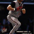 2001 Ultra #158 Sean Casey