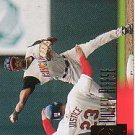 2001 Upper Deck #247 Pokey Reese
