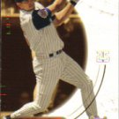 2001 Upper Deck Ovation #1 Troy Glaus