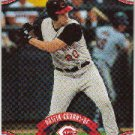2002 Donruss #139 Austin Kearns