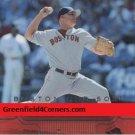 2005 Upper Deck #317 Keith Foulke