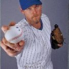 2008 Upper Deck #445 Kerry Wood