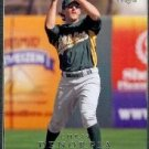 2008 Upper Deck #602 Chris Denorfia