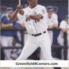2008 Upper Deck First Edition #410 Moises Alou