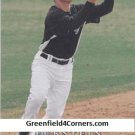 2008 Upper Deck First Edition #489 David Eckstein