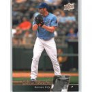 2010 Upper Deck #254 Kyle Farnsworth